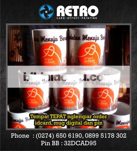 mug digital murah jogja