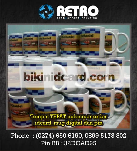 mug digital murah jogja - bikinidcard.com (3)