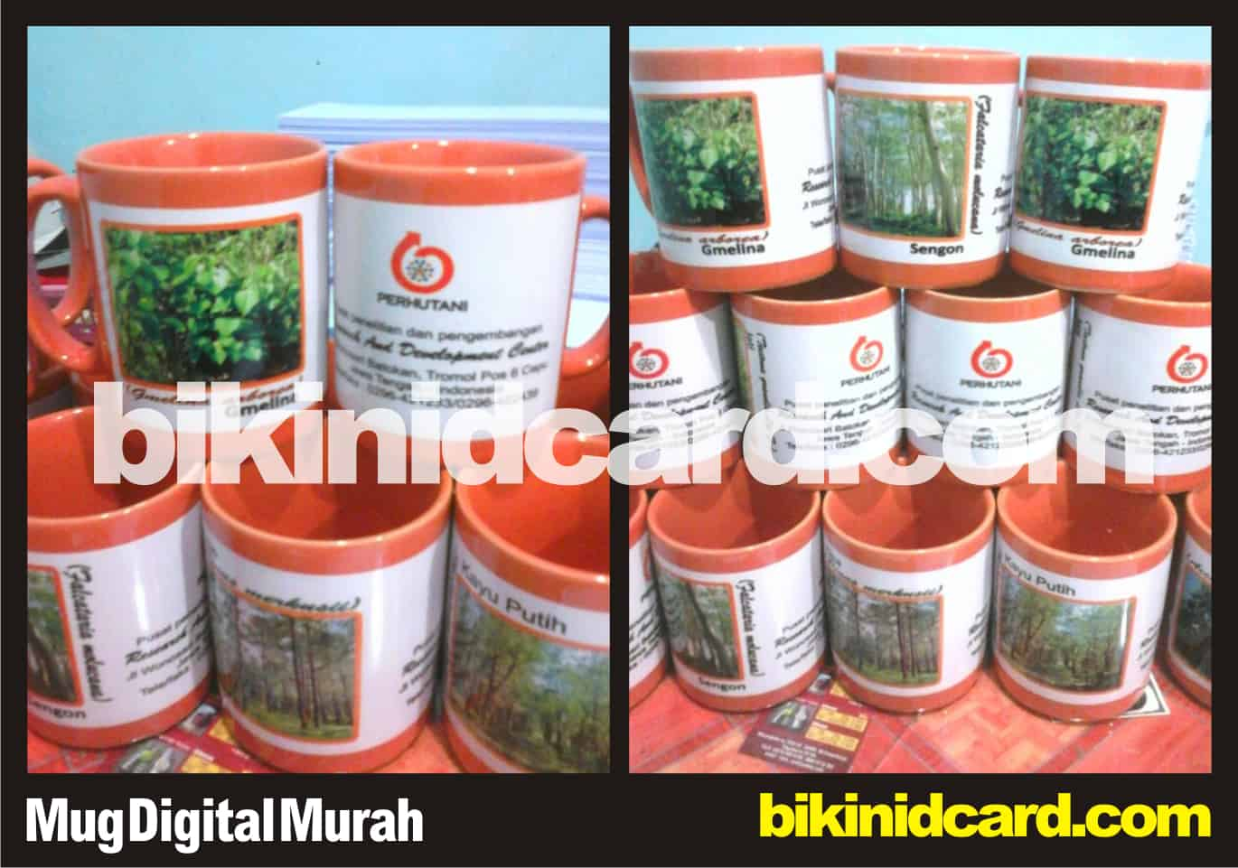mug digital murah jogja full warna