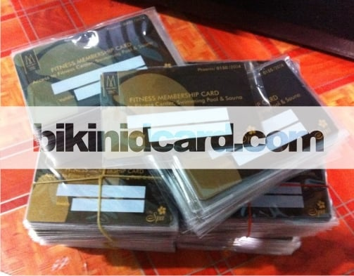 id card murah jogja - sablon panel