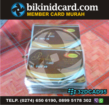member card murah bikinidcard.com 68 - 0899 5178 302