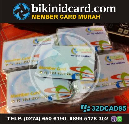 member card murah bikinidcard.com 71 - 0899 5178 302