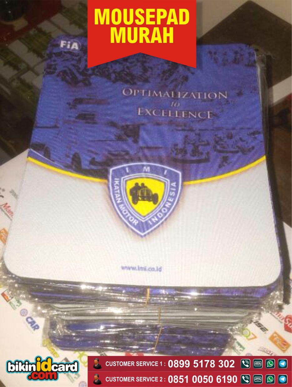 bikin mouse pad murah