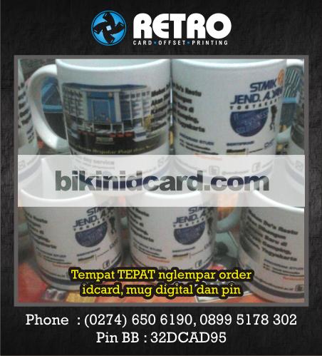 mug digital murah jogja - bikinidcard.com (15)