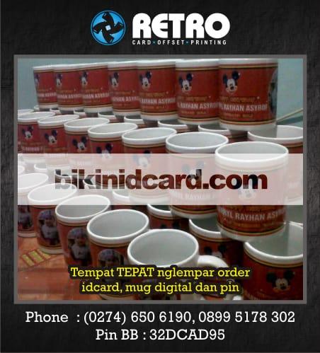 mug digital murah jogja - bikinidcard.com (6)