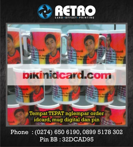mug digital murah jogja - bikinidcard.com (8)