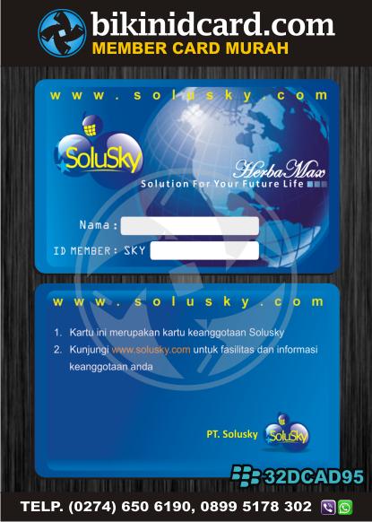 member card murah - member card murah bikinidcard.com 15 - 0899 5178 302