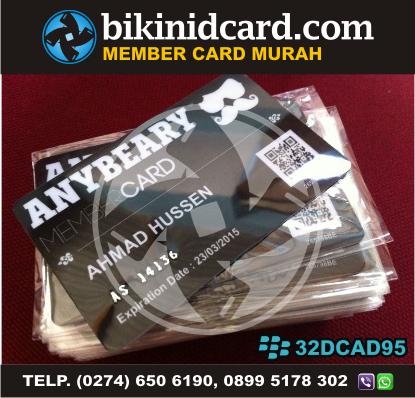 member card murah bikinidcard.com 58 - 0899 5178 302