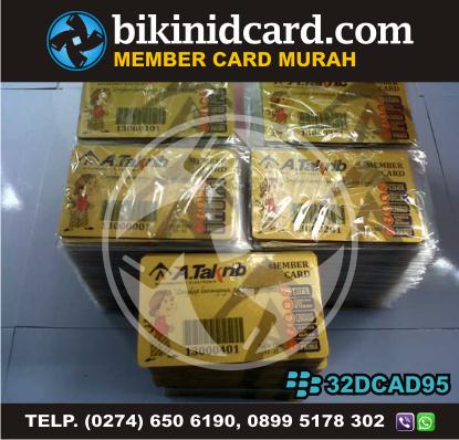 member card murah bikinidcard.com 61 - 0899 5178 302