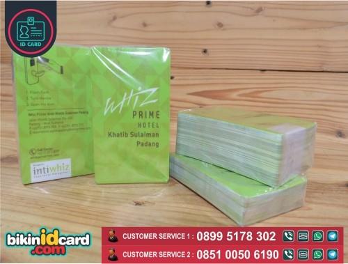 cetak kartu plastik bandung