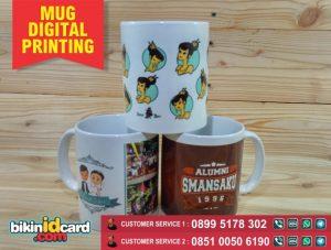 harga cetak mug printing murah