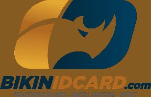 id card murah, id card murah jogja, mug digital murah jogja, pin murah, member card murah, kartu pelajar murah, id card transparan, tali id card murah, percetakan id card murah, id card offset murah, brosur murah