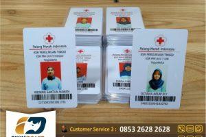 Pentingnya ID Card Karyawan Bagi Perusahaan