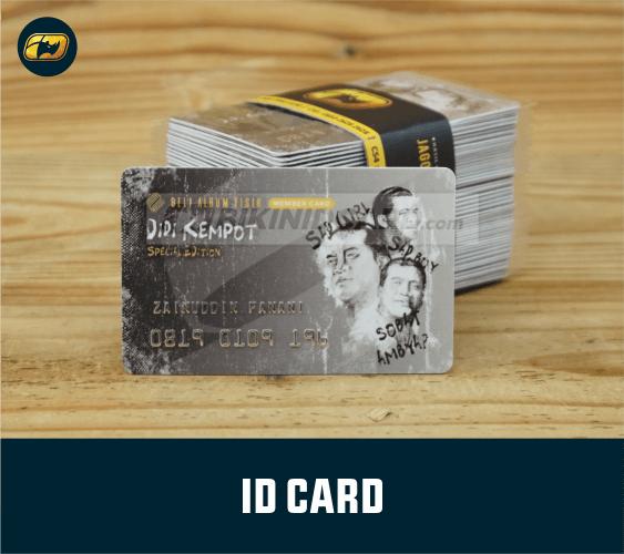 id card murah bandung