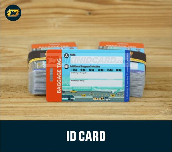 id card murah di jakarta