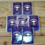 Harga Cetak ID Card Club