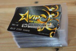 Cetak ID Card Online Berkualitas