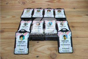 Harga ID Card Jogja