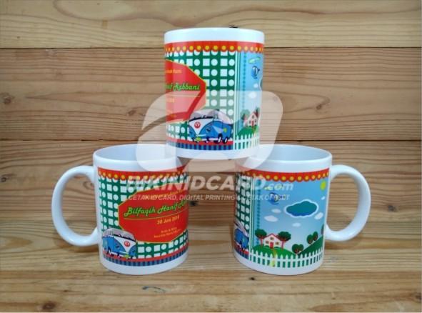 contoh harga mug