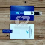 Flashdisk Id Card