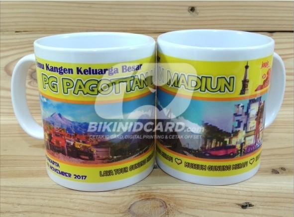 mug digital printing