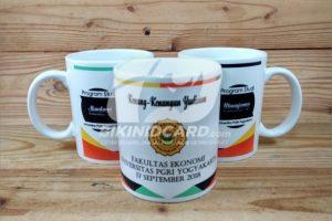 Mug Souvenir