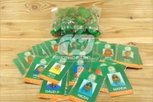 Harga Cetak ID Card Dokter