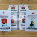 Pembuatan ID Card