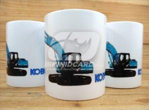 Mug Printing Jogja perusahaan