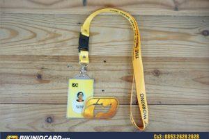 Jual Gantungan ID Card
