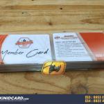 Membuat Id Card