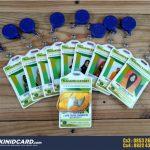 Jual Tempat ID Card Lengkap