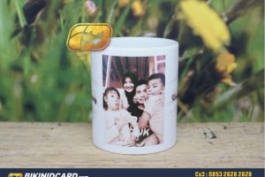 Souvenir Gelas Paling Cocok untuk Segala Acara