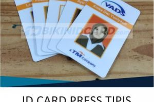 ID Card Online