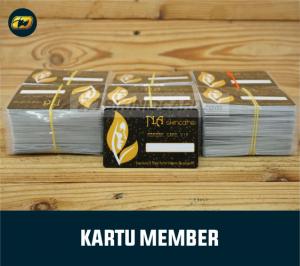 kartu-member