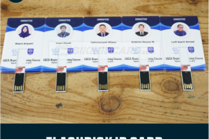 USB Kartu