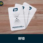 Pengertian Kartu RFID