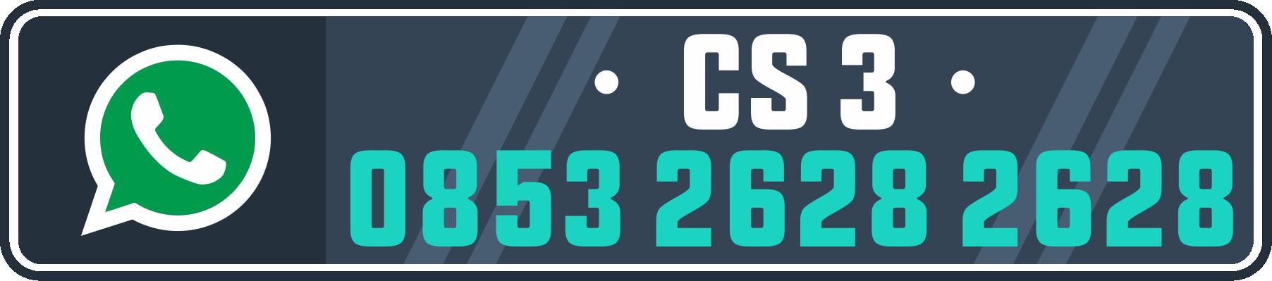 sidebar cs 3