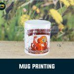 cangkir mug printing