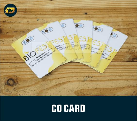 cetak kartu name tag