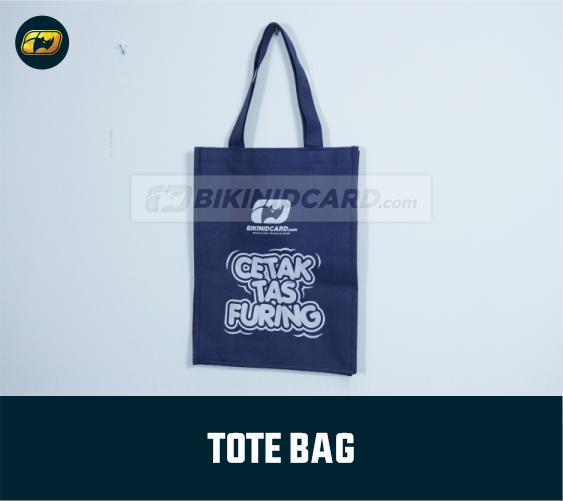 jual goodie bag custom