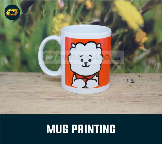mug cangkir