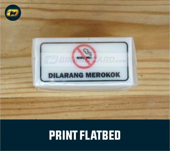 cetak offset dan digital printing