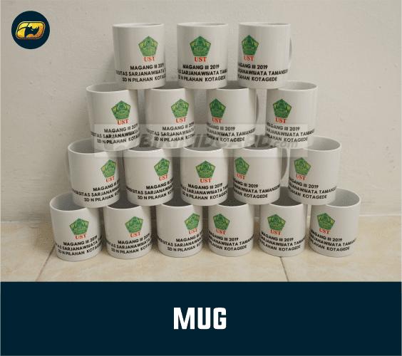manfaat mug promosi