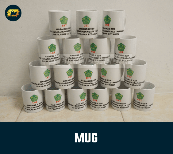 manfaat mug untuk bisnis