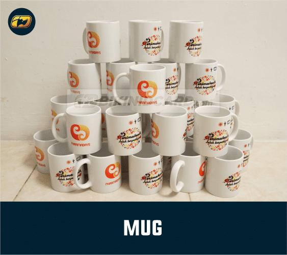 mug promosi unik