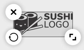 tutorial desain brosur produk penjualan 4