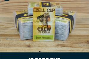 ID Card Semarang