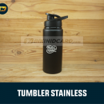 Tumbler Stainless