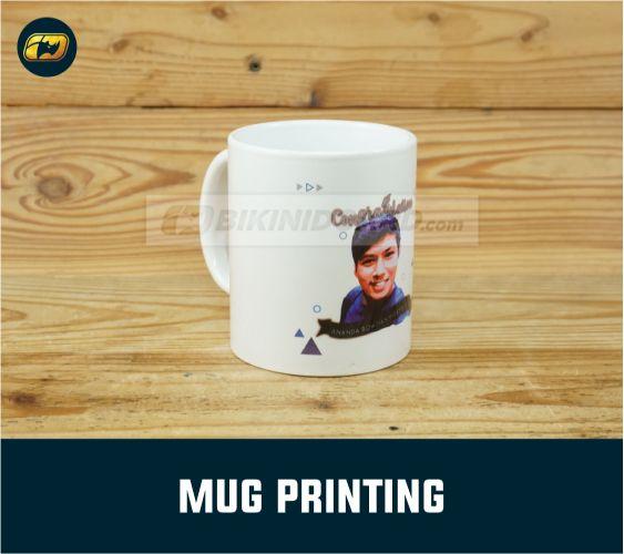 harga gelas mug foto